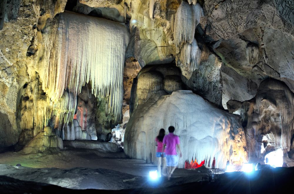 THAILAND CAVES_10