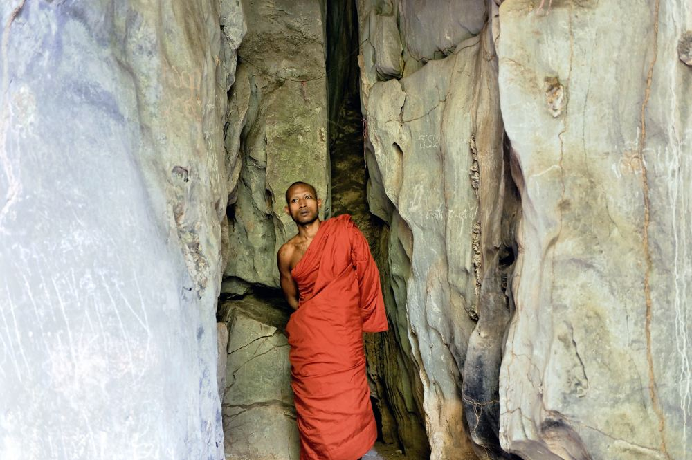 THAILAND CAVES_04
