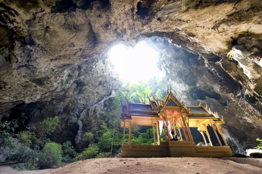 THAILAND CAVES_26