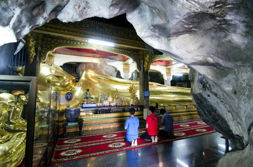 THAILAND CAVES_16
